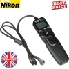 Nikon MC-36A Multi Function Remote Control