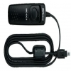 Nikon MC-DC1 Remote Release Cord for D70s Digital SLR