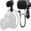 Nikon ME-1 Stereo Microphone for Digital SLR Cameras