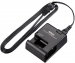 Nikon MH-25A Battery Charger For EN-EL 15 Li-Ion Battery