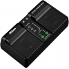 Nikon MH-26 Battery Charger For EN-EL 18 Li-ion Batteries