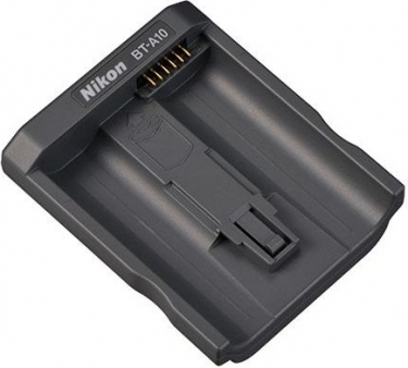 Nikon MH-26aAK Adapter Kit For EN-EL4/EN-EL4a Batteries