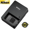 Nikon MH-27 Charger For EN-EL20