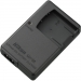 Nikon MH-66 Battery Charger For EN-EL19 Battery