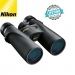 Nikon Monarch 3 All Terrain 10x42 Roof Prism Binocular