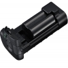 Nikon MS-D12EN Li-ion Rechargeable Battery Holder For MB-D12 Battery