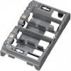 Nikon MS-D200 AA Battery Holder