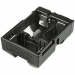 Nikon MS-D70 CR-2 Lithium Battery Holder for the D70 & D70s Digital Camera