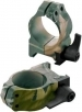 Nikon Realtree APG Camouflage Medium Mount Rings