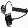 Nikon SC-29 Dedicated TTL Coiled Sync Extension Cord