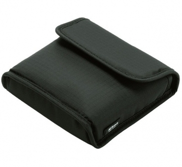 Nikon SS-SX1 Soft Case For SX-1 Attachment Ring