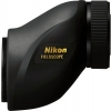 Nikon Straight Viewing Prism Unit For Monarch Fieldscope