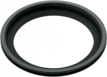 Nikon 67mm SY-1-67 Adapter Ring For SX-1 Attachment Ring