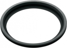 Nikon 72mm SY-1-72 Adapter Ring For SX-1 Attachment Ring