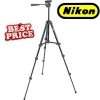 Nikon Compact Tripod with 2-Way Panhead