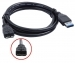 Nikon UC-E22 USB 3.0 Cable For Cameras