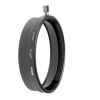 Nikon UR-3 Adapter Ring For AF Micro-Nikkor 60mm f/2.8D Lens