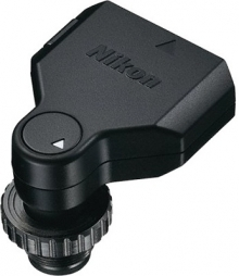 Nikon WR-A10 Wireless Remote Adapter