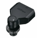 Nikon WR-A10 Wireless Remote Adapter for WR-R10