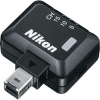 Nikon WR-R10 Wireless Remote Controller Transceiver