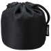 Nikon CL-0913 Soft Case for AF-S DX 35mm F1.8G Lens