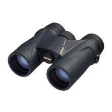 Nikon Monarch 10x36 DCF Water Proof Binocular