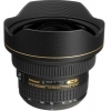 Nikon 14-24mm F2.8G ED AF-S NIKKOR Ultra-Wide Zoom Lens