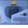 Nikon 52mm Circular Polarizer II (Thin) Ring Multi-Coated Filter