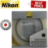 Nikon 72mm New Soft Focus Filter