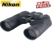 Nikon 7x50 IF Sports and Marine Binoculars with Compass