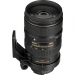 Nikon 80-400MM VR f4.5/5.6D AF (Vibration Reduction) Lens