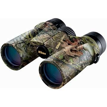 Bushnell 8.5x45 Infinity Roof Prism Waterproof Binoculars