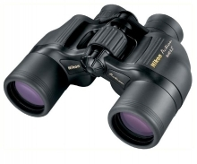 Nikon Action 8x40 VII Ultra Wide View Binocular