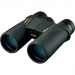 Nikon Dielectric Prism Coatings Monarch ATB 8x42 Binocular