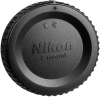 Nikon BF-1B Body Cap For SLR Cameras