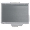 Nikon BM-10 LCD Monitor Cover for D-90 Digital SLR Camera