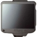 Nikon BM7 BM-7 LCD Monitor Cover for the Nikon D80 D-80 Camera