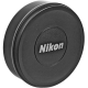 Nikon Front Lens Cover for 14-24mm F/2.8 Lens