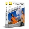 Nikon Capture NX Software Photo Editing Software