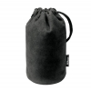 Nikon CL-0815 Soft Lens Case for the 55-200 DX Zoom Nikkor