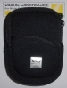 Nikon Carrying Case for Nikon Coolpix P1 & P2 Camera Black color