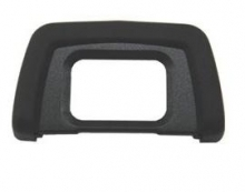 Nikon Rubber Eyecup DK-24 for D5000 Digital SLR Camera