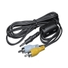 Nikon EG-D2 Audio-Video Interface Cable for Nikon D Series Cameras