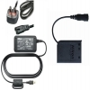 Nikon EH-62A AC Power Supply Adapter for Coolpix Cameras
