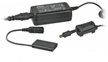 Nikon EH-62E AC Power Supply Adapter for CoolPix_S550  Camera
