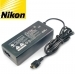 Nikon EH64 EH-64 AC Adapter for select COOLPIX digital cameras