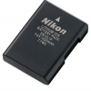 Genuine Nikon EN-EL14 Lithium-Ion Battery (1030mAh)