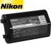 Nikon EN-EL4a Battery for Nikon D Series Digital Camera