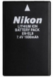 Nikon ENEL9 EN-EL9 Battery for D40 Digital Camera