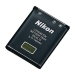 Nikon ENEL10 EN-EL10 Battery for Coolpix S200 & S500 Cameras